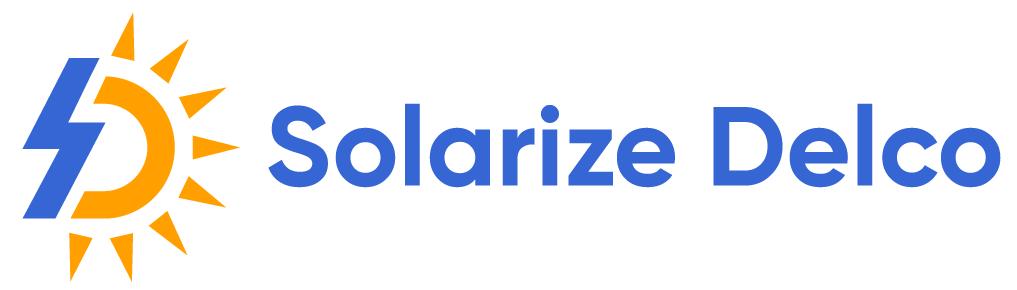 Solarize Delco
